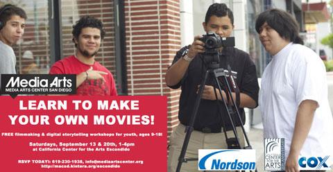 TeenMoviemakingWorkshops copy